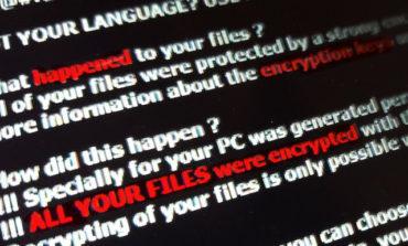 Virus-ri(s)catto, centinaia di computer attaccati nel weekend. Ecco il racconto di un nostro lettore