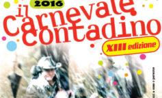 Torna il Carnevale Contadino a Castelvieto