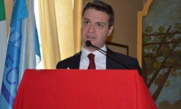 """""""Cresce la nostra base associativa"""", Andrea Fora confermato alla guida di Confcooperative Umbria"""