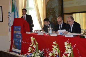 banche bcc confcooperative cooperazione economia economia politica