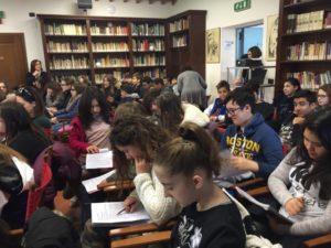 anagrafe cultura scuola storia eventiecultura