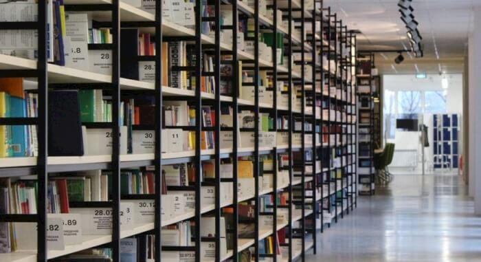 """Comincia la """"Settimana degli Archivi"""", il comune di Corciano c'è"""