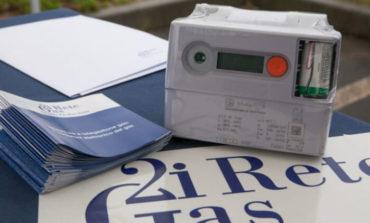 Gas: da lunedì si cambiano i contatori elettronici, occhio alle truffe