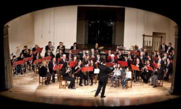 Domenica 27 novembre la Filarmonica di Solomeo celebra Santa Cecilia con i terremotati della Valnerina