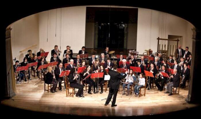 cucinelli cultura eventi filarmonica musica solomeo cronaca eventiecultura solomeo
