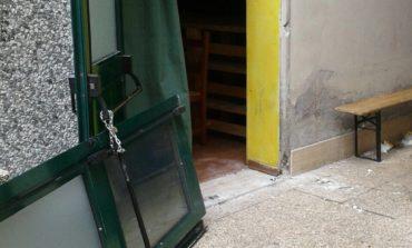 """Scassinata la sede dell'Associazione L'Unanuova """"A Ellera servono più controlli"""""""