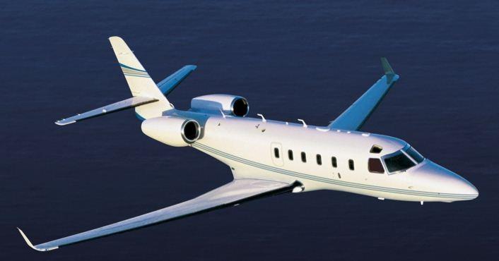 Atterraggio d'emergenza, dentro il jet privato c'era Brunello Cucinelli