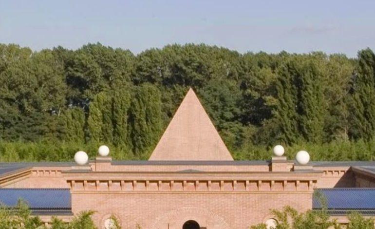 Impresa e ambiente, 'lectio' di Cucinelli a Labirinto Masone