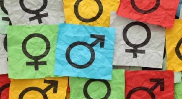 """Un tema sulla parità di genere: è il """"Premio 8 Marzo"""" rivolto a tutte le scuole medie"""