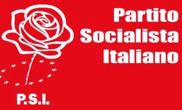 """Politica: in Consiglio Comunale nasce il gruppo """"Socialisti per Corciano"""""""