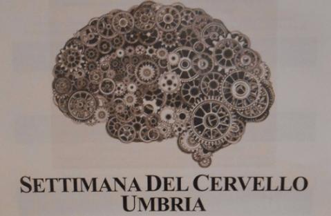 """Settimana del Cervello, a Corciano si parla di """"Mindfulness"""""""