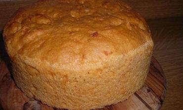 Torta di Pasqua, a Mantignana grande festa e sfida culinaria