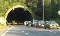Viabilità: tornano lavori su raccordo Perugia-Bettolle