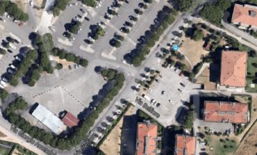 Rocambolesco incidente a San Mariano: auto distrutte ma i conducenti firmano il CID