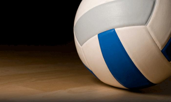 novità pallavolo ripartenza volley ellera-chiugiana sport