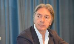 Lutto per la scomparsa di Bruno Biagiotti: il cordoglio della politica e del mondo imprenditoriale