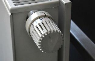 Maltempo in arrivo, c'è la proroga per gli impianti di riscaldamento