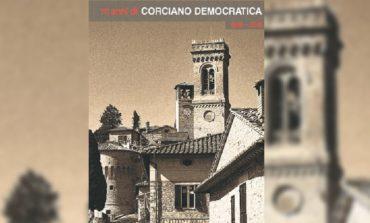 70 anni di democrazia in Italia, il Comune festeggia con una pubblicazione