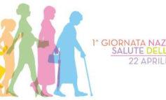 Sanità, controlli gratuiti con Federfarma per la Giornata della salute della donna