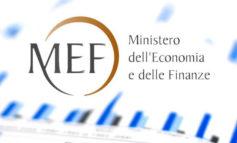 Comuni virtuosi: a Corciano i pagamenti più veloci secondo il Ministero delle Finanze