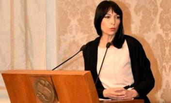 """Vaccinazioni, Nadia Ginetti (Iv): """"Preadesioni illusione rispetto al reale ritardo accumulato"""""""