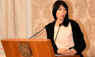 """""""Il voto delle donne"""", il commento della senatrice Ginetti alla vigilia del Premio Riccardo Romani per la Storia"""