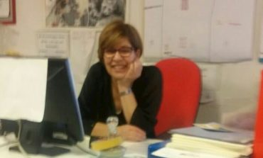 Sostegno all'occupazione: 17 assunzioni con il progetto mense scolastiche