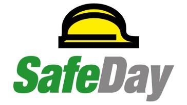 #SafeDay: in Umbria infortuni sul lavoro in aumento