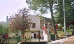 Edilizia scolastica: manutenzione alla scuola materna La Lucina, lavori per 35mila euro