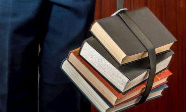 Concorso per docenti. In Umbria 2.214 domande per 820 posti