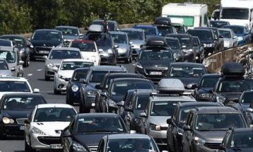 Traffico shock: da lunedì riprendono i lavori sul raccordo Perugia-Bettolle