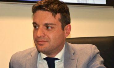 """Fusione Crediumbria-Credito Cooperativo Umbro, sì di Confcooperative: """"Le grandi banche hanno fallito"""""""