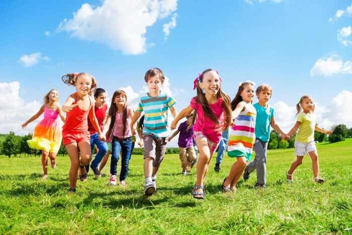 bambini centri estivi corsi estivi famiglie fine scuola iscrizioni scuola sport vacanze corciano-centro ellera-chiugiana glocal mantignana migiana san-mariano solomeo