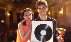 """A 19 anni vince il Premio """"Lucio Dalla"""", per Giovanni Artegiani tanta gioia e un album in arrivo"""