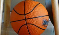 Due lutti nel mondo del basket