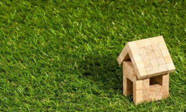 Casa: contributi affitti, ai Comuni 2 milioni 300 mila euro dalla Regione