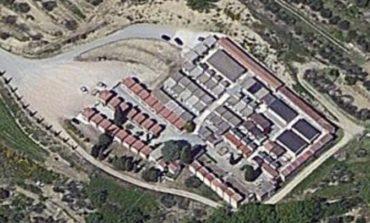 Ampliamento cimitero di Mantignana: stipulato il contratto d'appalto, i lavori partiranno a ottobre