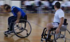 """Sport e disabilità: domani le scuole di Corciano partecipano ad """"Uniti nello sport per vincere nella vita"""""""