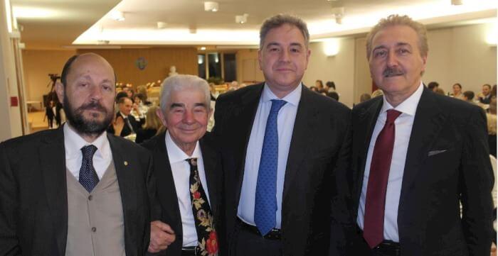 Il Credito Cooperativo Umbro si prepara alla fusione con Crediumbria, domenica l'assemblea