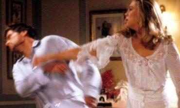 Matrimonio: quasi raddoppiate le cause di nullità in due anni