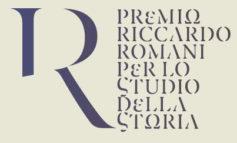 """""""Il Referendum del 2 giugno e le donne al voto"""", torna il Premio Riccardo Romani per la Storia"""