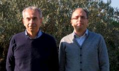 Umbra Acque approva il consuntivo 2015, obiettivo: riduzione debito con i comuni