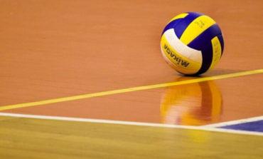 Playoff volley femminile: buona la prima per la Graficonsul San Mariano