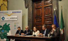 Nasce la BCC Umbria: è realtà la fusione tra Moiano e Mantignana