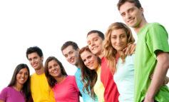 Progetto stage estate 2016: disponibili 19 posti retribuiti per gli studenti corcianesi dai 16 ai 19 anni