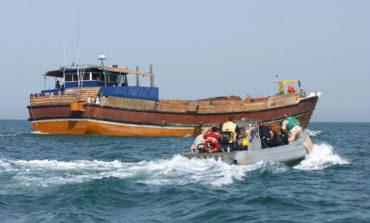 """Migranti a Corciano, un lettore risponde all'assessore: """"Accoglienza sì, ma a determinate condizioni"""""""
