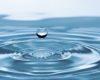 Riapre la casa dell'acqua di Corciano