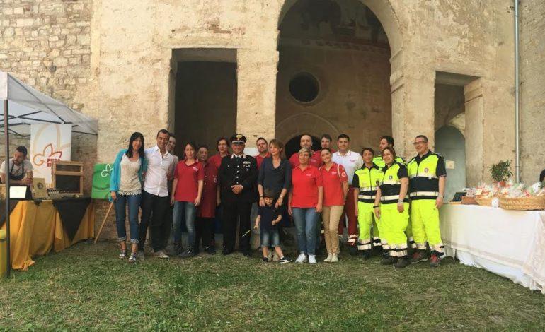 acrimercato croce rossa fiera mercato corciano-centro cronaca eventiecultura