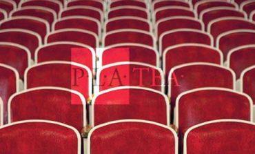 Teatro, anche in Umbria il premio per la nuova drammaturgia