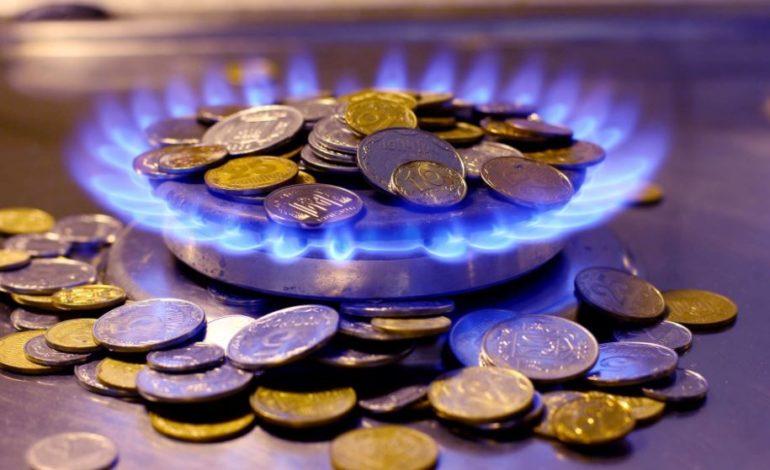Bollette energia soldi cronaca ellera-chiugiana